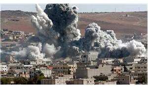396 sivili 'yanlışlıkla' öldürmüşler