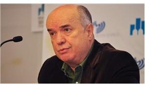 Fehmi Koru: AK Parti kurucularının 'evet' kampanyalarına katılmamaları bir kazanım
