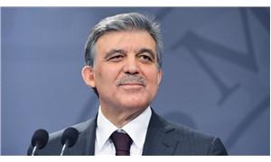 'Abdullah Gül artık daha çok konuşacak'