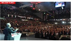 CHP Uzmanı Siyaset Bilimci Doç. Dr. Yunus Emre: İsimler değil, ilkeler reformlar tartışılmalı