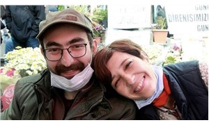 Health of dismissed academics in Turkey deteriorates as they continue their hunger strike