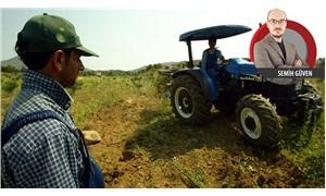 Sorun, domatesin çok ötesinde: Şirketleşen tarım köylüyü bitiriyor