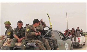 US to arm YPG in operation against ISIL in Raqqa