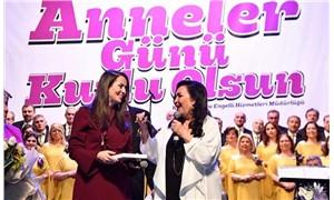 Maltepe Belediyesinden Anneler Günü konseri