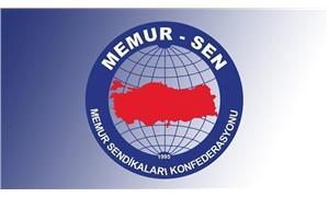 Ministry in Turkey designates pro-government Memur-Sen as representative at ILO conference