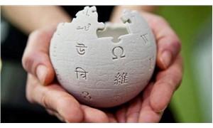 Yeni başlayanlar için Wikipedia hakkında ilginç bilgiler