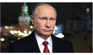 Unlike USA, Russia does not give arms to Kurds, says Putin