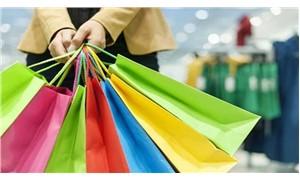 'Anneler Günü' haftasında kartlı alışverişlerde işlem rekoru