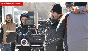 'Kurtlar ve Çakallar' 100 sinema emekçisinin haklarını gasp etti