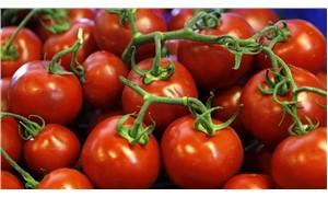 Irak domates ithalatını durdurdu