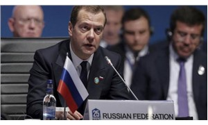 Rusya: Domates yasağı devam edecek