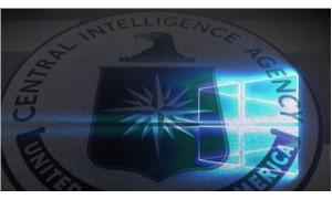 WikiLeaks: CIA, tüm Windows sürümlerini kontrol ediyor
