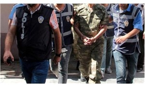 Purge in Turkey continues: detention warrants against over 200 more people
