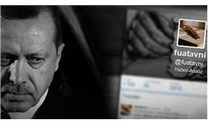 Yeni 'Fuat Avni' operasyonu: Erdoğan, Hakan Fidan ve Bahçeli...