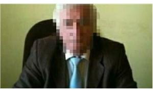 Okul müdürüne, cinsel istismardan 235 yıl hapis cezası istendi