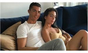 Ronaldo baba mı oluyor?