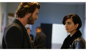 'Cesur ve Güzel' dizisi ekrana veda ediyor