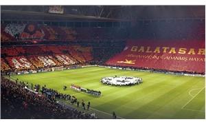 Erdoğan talimatı verdi, Galatasaray stadının adını değiştiriyor