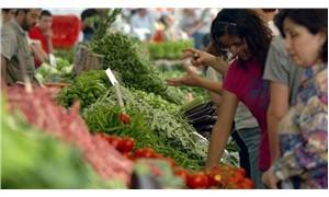 İki ramazan arası 29 ürün pahalandı