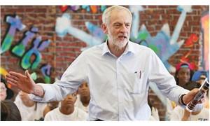 İşçi Partisi lideri Corbyn sözünü sakınmadı: Saldırıların nedeni katıldığımız savaşlar