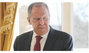 Kararı Suriye verecek