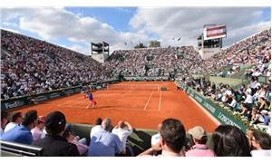 Roland Garros 2017 başlıyor