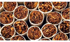Tütün ürünlerine yeni düzenleme
