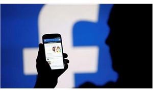Facebook verileri nasıl kullanıyor?