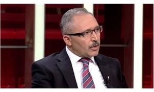 Abdulkadir Selvi: Kabine değişikliğinde ilginç kulis
