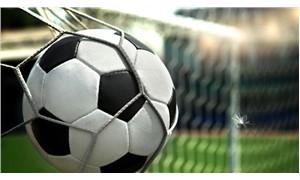 Başakşehir ligdeki 17 takımı da yendi