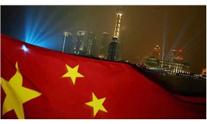 Çin G7 ülkelerine tepki gösterdi