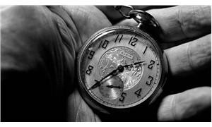 Dr.Aslan: Saate bakıp zamanı söyleyemiyorsanız sarı nokta hastası olabilirsiniz