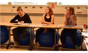 Finlandiya eğitim sistemini nasıl değiştiriyor?
