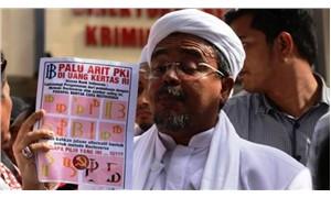 Radikal İslamcı lidere pornografi suçlaması