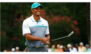 Tiger Woods, alkollü araç kullanırken yakalandı