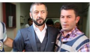 Çete lideri Sedat Şahin ve iki adamı tutuklandı