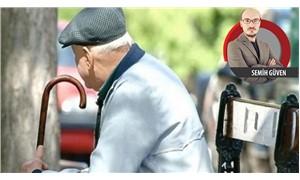 Yaş artarsa emeklilik 'hayal' olur