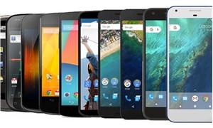 Android telefon hafızasını artırma yöntemleri