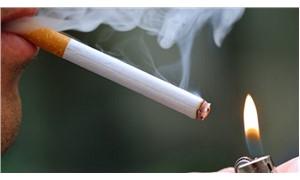 """""""Tütün kullanımı her yıl 6 milyon can alıyor"""""""