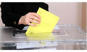 Bilim insanları: Referandum sonuçları bilimsel olarak da şaibeli!