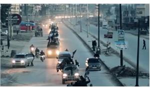 ISIL militants are fleeing Raqqa, says Russia