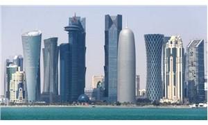 Piyasalarda Katar depremi