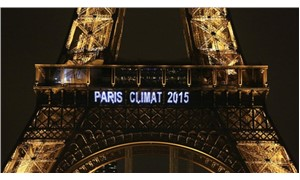 3 maddede Paris İklim Anlaşması nedir?