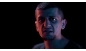 Allame, Anakronik albümünün yeni video klip çalışmasını yayınladı