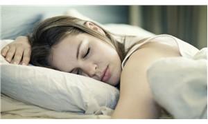 """""""Çok uyumak çok dinlenmek değil"""""""