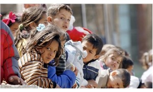 Right to education is an empty promise for many child asylum seekers in Turkey: HRW