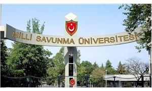 Milli Savunma Üniversitesi Harp Okulu başvuru sonuçları açıklandı