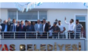 AKP municipality launches a probe against staff who did not attend an iftar dinner