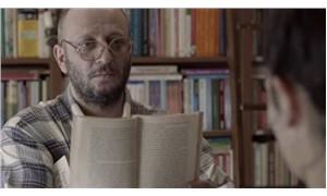 Barış Bıçakçı hikayesinden Nuriye Gülmen ve Semih Özakça için kısa film