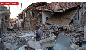 Deprem uzmanları alınmayan önlemler konusunda uyardı: Türkiye '99 yılında neyse bugün de o!